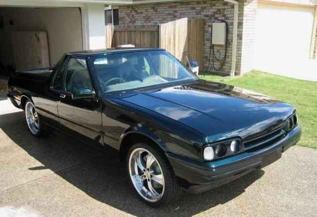 Fotos De Vida De Ricos En Dubai likewise 1983 Ford Falcon Xe S Pack besides Used Car Review Ford Falcon Xf 1984 1987 13223 also 1983 Ford Falcon Xe S Pack likewise 1309 1951 Chevrolet Pickup. on ford xd falcon